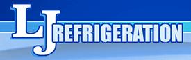 LJ Refrigeration